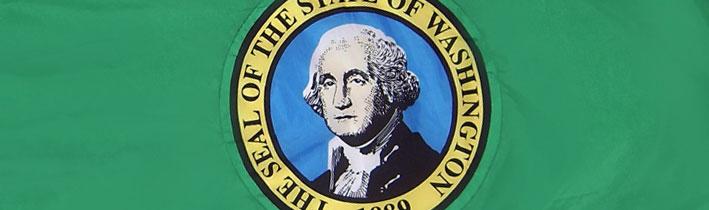 Washington Basic Food Program Offices